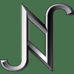 Jin-Logo-Silverwide-729x1024